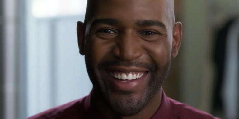 15 Things You Didn't Know About 'Queer Eye's KaramoBrown