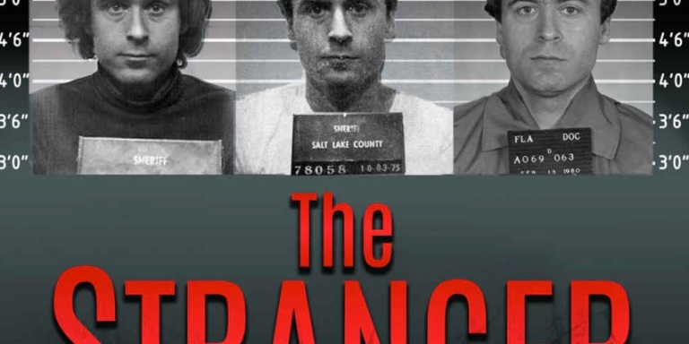 37 Gruesome Facts I Learned About Ted Bundy From 'The Stranger Beside Me'