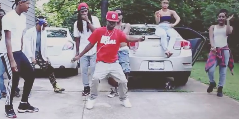 What Does 'Yeet' Mean? Everything You Need To Know About The Viral Dance-Turned-Exclamation [2020]