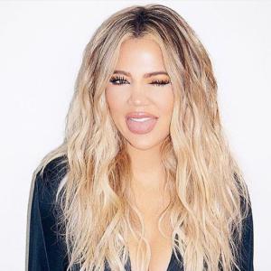 10 Times Khloe Kardashian Proved She's A Badass Who DESERVES BETTER THAN TRISTAN THOMPSON