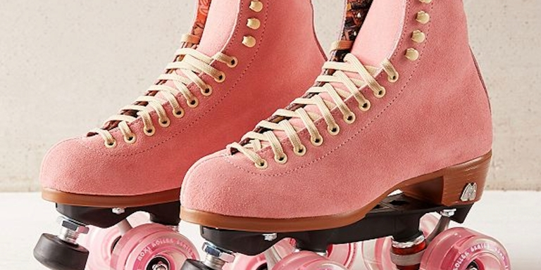 The 25 Coolest Things You Can Buy In The Color MillennialPink