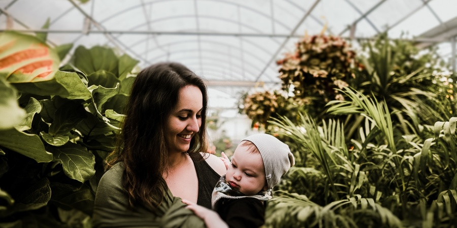 Here's What Kind Of Mom You Are Based On Your ZodiacSign