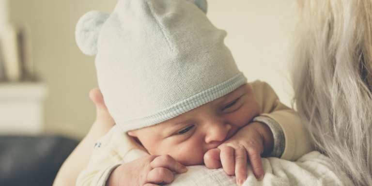 190 Unisex Baby Names (And What TheyMean)