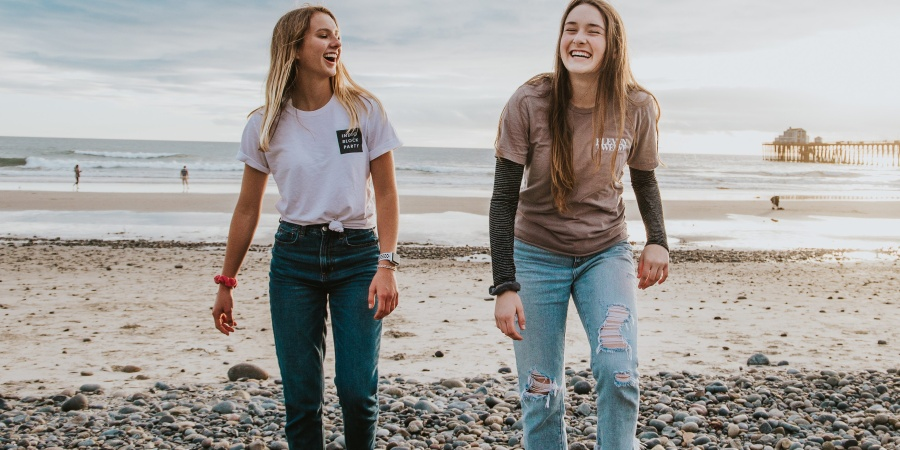 7 Signs You Need NewFriends