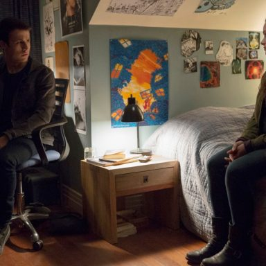 13 Reasons Why I Will Not Watch '13 Reasons Why' (And Why You Shouldn't Either)