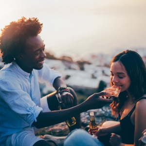 This Is What Your Love Life Will Look Like This May, Based On Your Zodiac Sign
