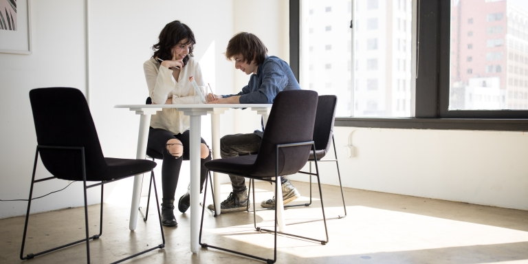 100 Interview Questions That Will Help You Prepare For That Dream Job YouWant