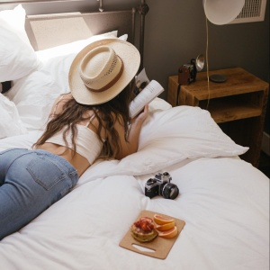 3 Things Literally No One Should Be Doing After Age 25