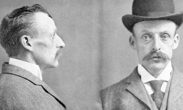 Albert Fish: The Gruesome Story Of The BrooklynVampire