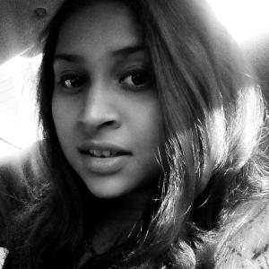 Akansha  Bhatt
