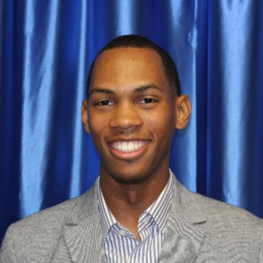 La'Darius Jackson