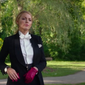 'A Simple Favor' Just Released Its First Trailer And It Looks Like It's Going To Be The Next 'Gone Girl'