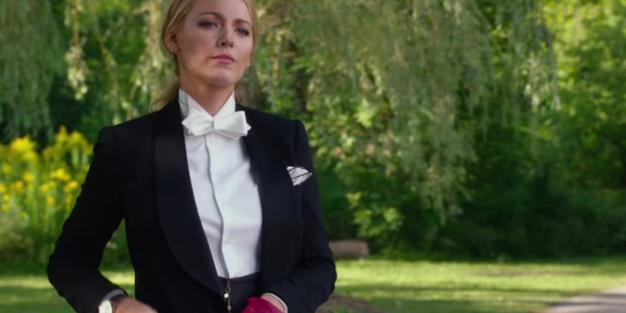 'A Simple Favor' Just Released Its First Trailer And It Looks Like It's Going To Be The Next 'GoneGirl'