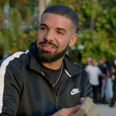 Here Are The Funniest (And Shadiest) Tweets About Drake's Alleged Secret Son