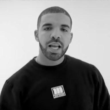 Drake Finally Addresses THAT Blackface Photo