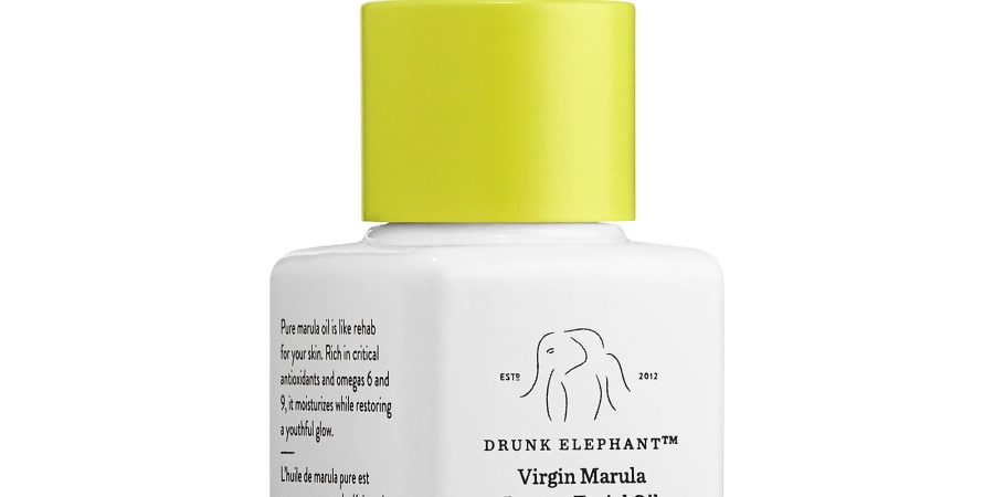 Worth The Hype? Everything You Need To Know About The Skincare Brand DrunkElephant