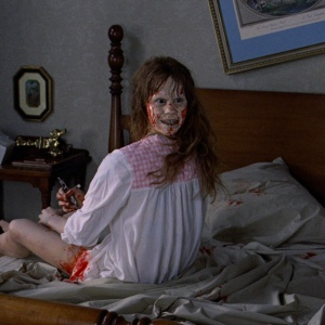 35 Fascinating Facts Most Horror Fans Don't Know About 'The Exorcist'