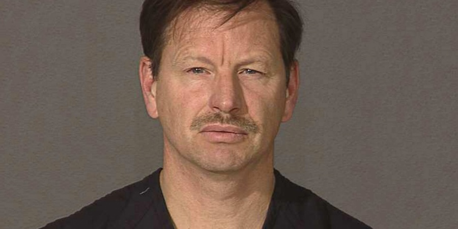 Gary Ridgway: The Gruesome Story Of The Green River Killer