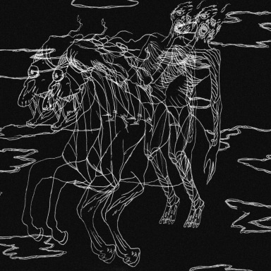 17 Facts About The Nuckelavee, The Creepiest 'Animal' You've Never Heard Of