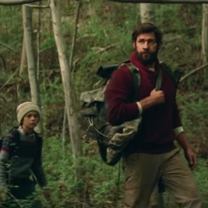Here's What John Krasinski Wants To See In The 'Quiet Place' Sequel