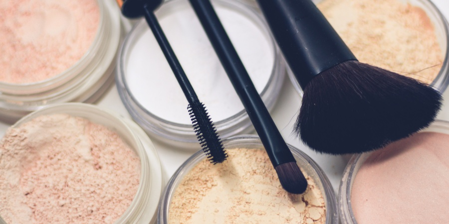 Target's Beauty Aisle Is About To Make Makeup Shopping As Easy As Sephora