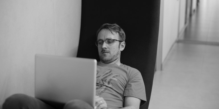 11 Things Developers Love Hearing From Non-DeveloperCo-Workers