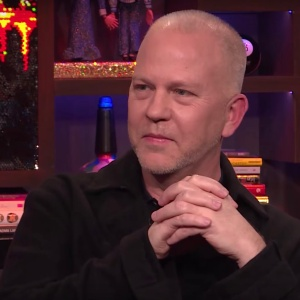 Ryan Murphy Wants To Create A 'Black Mirror'-Style Show About The #MeToo Movement