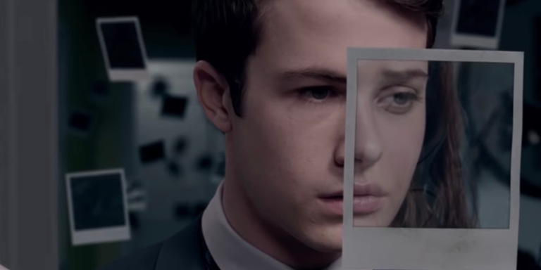 '13 Reasons Why' Season Two Finally Has A Trailer And ReleaseDate
