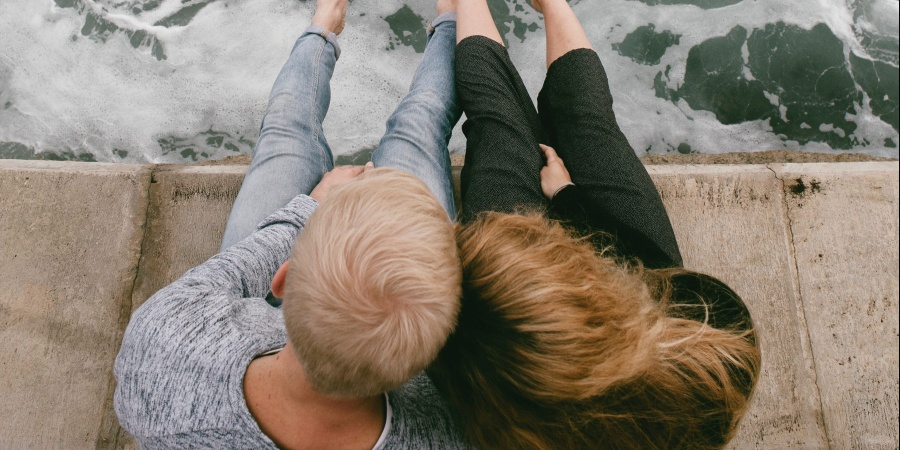What You Miss About Your Last Serious Relationship, Based On Your ZodiacSign