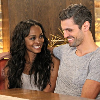 4 Things I Learned About Myself While Auditioning For 'The Bachelor'