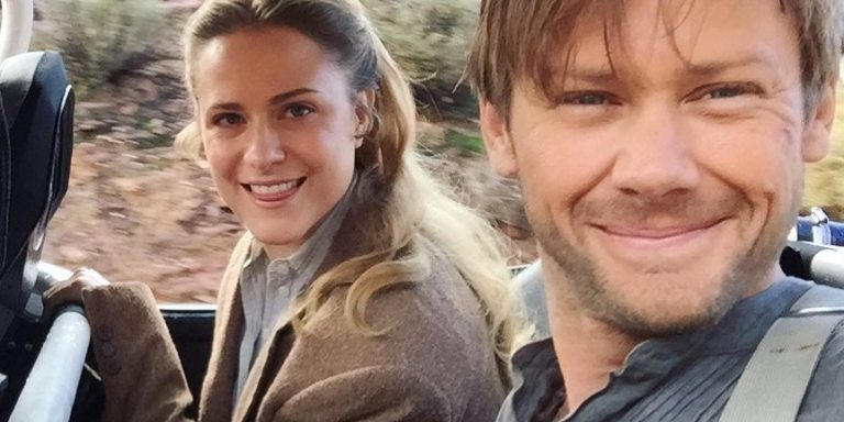 The Best Twitter Reactions To The Latest Episode Of Westworld – 5/29/18Update