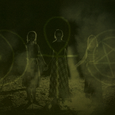25 Witchcraft Symbols Everyone Should Know About