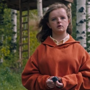 'Hereditary' Is A24'S Psychological Insanity From Sundance 2018 That You Need To See