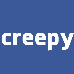 27 Facebook 'Friend Suggestions' That Show How Creepy This App Can Be
