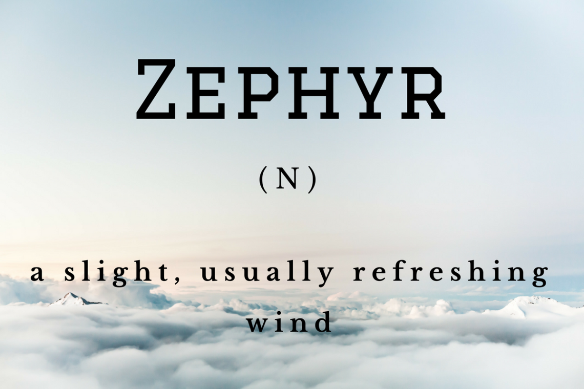 50 Words That Start With Z That Will Zap Your Brain | Thought Catalog