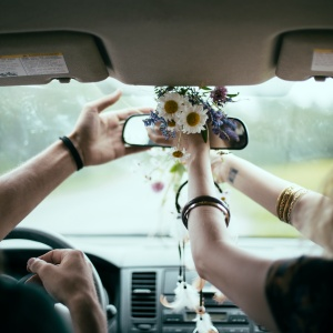 30+ Road Trip Games That Will Make You Have The Best Trip Ever