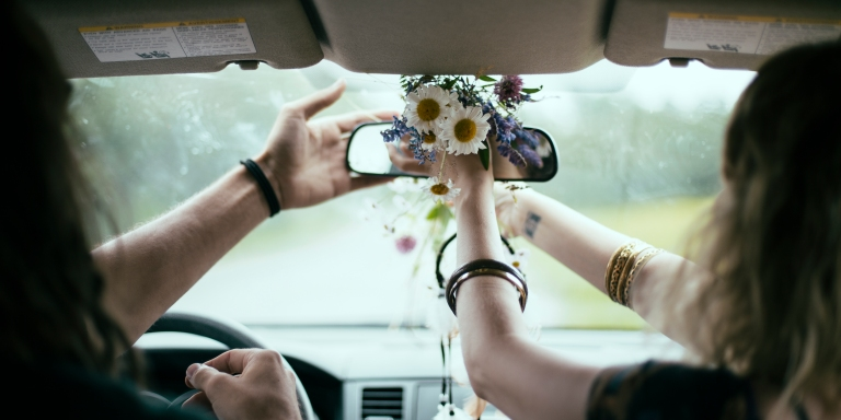 30+ Road Trip Games That Will Make You Have The Best TripEver