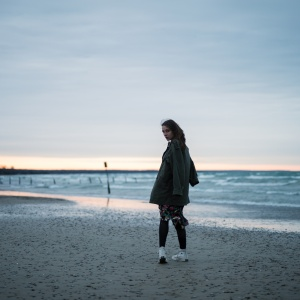 What Is An Adjustment Disorder? How To Tell If You Clinically Overreact To Change, Stress Or Fear