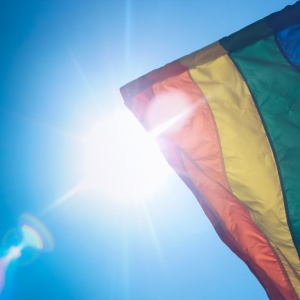9 Of The Best Ways To Celebrate Pride All Month Long