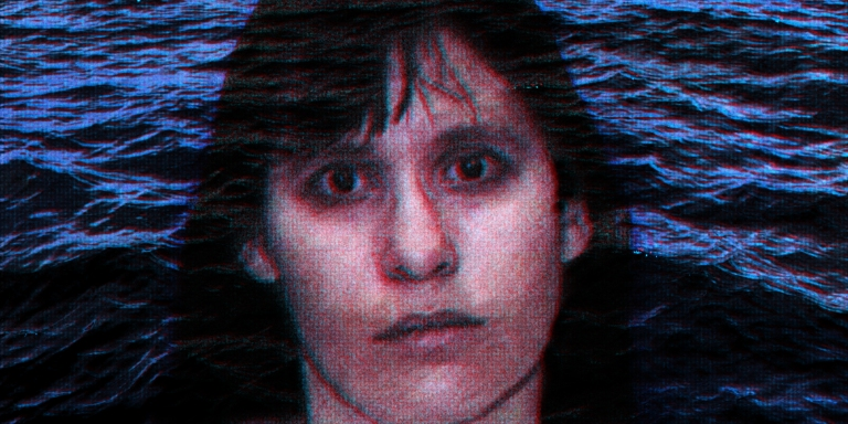 """Andrea Yates: The Mom Who Drowned Her 5 Babies Because Of """"TheDevil"""""""