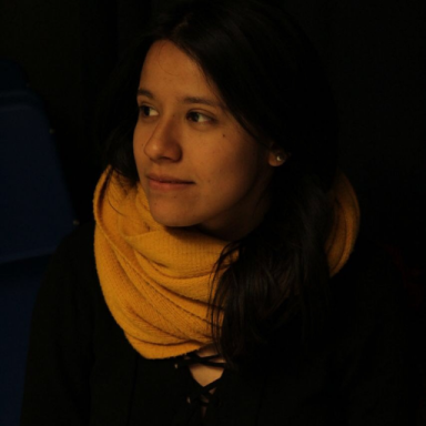 Daniela Moran
