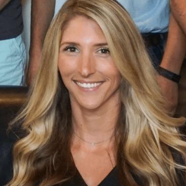 Amber Cox