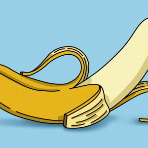 40 Banana Puns That Will Make You Burst With Sidesplitting Laughter
