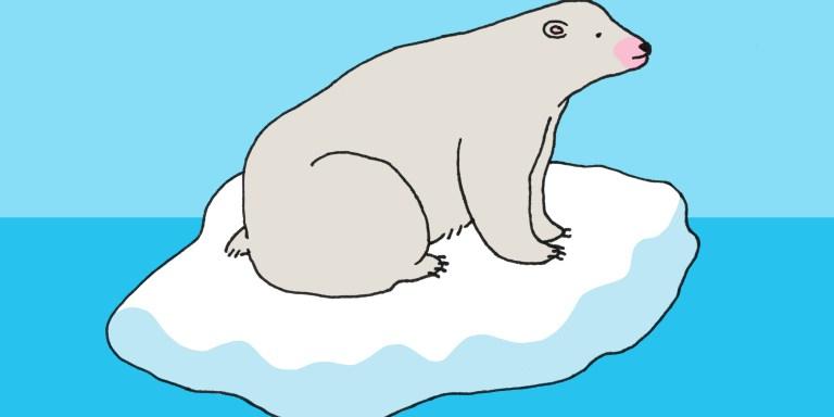 50 Bear Puns That Are UnBEARablyHilarious