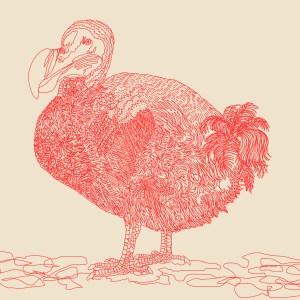 Bird Puns