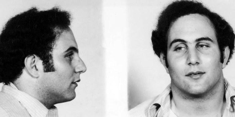 David Berkowitz: Did The 'Son Of Sam' Terrorize New York CityAlone?