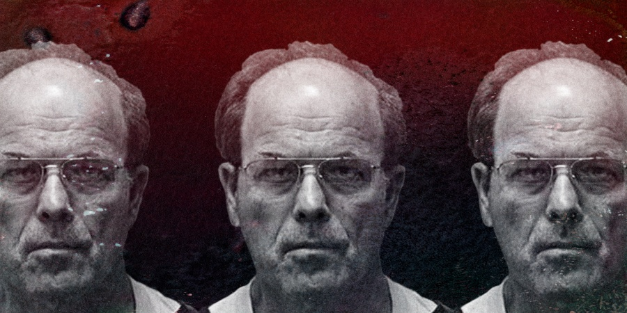 Dennis Rader: What Made Him Bind, Torture, And Kill 10 People?