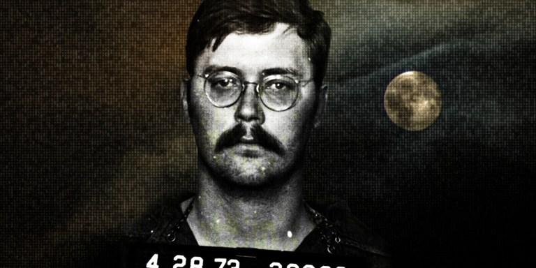 Edmund Kemper: A Killer With Severe MommyIssues