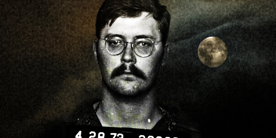 Edmund Kemper: A Killer With Severe Mommy Issues