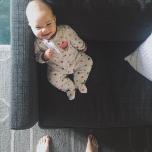 350+ Evil Names You Probably Shouldn't Name Your Baby
